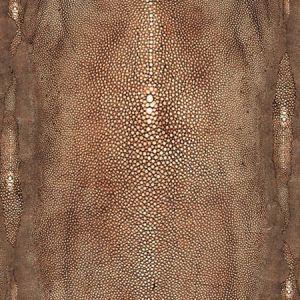 WH0 0001 3326 PRECIEUX Cuivre Scalamandre Wallpaper