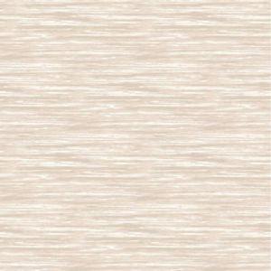 WH0 0001 6441 ECUME Naturel Scalamandre Wallpaper