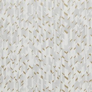 WH0 0001 6445 MARQUETERIE Marbre Scalamandre Wallpaper