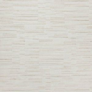 WH0 0001 6448 RABANE Naturel Scalamandre Wallpaper