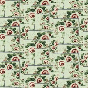 WH0 00023317 ANASTASIA Amande Scalamandre Wallpaper