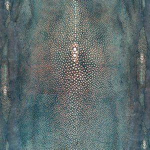 WH0 0002 3326 PRECIEUX Bleu Scalamandre Wallpaper