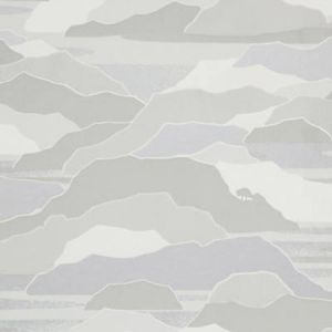 WH0 0002 6443 COLLINE Brume Scalamandre Wallpaper