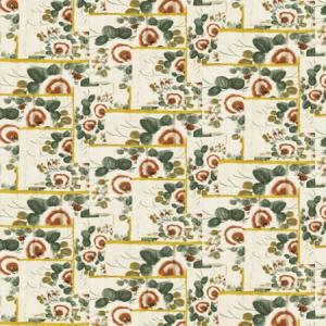 WH0 00043317 ANASTASIA Dore Scalamandre Wallpaper