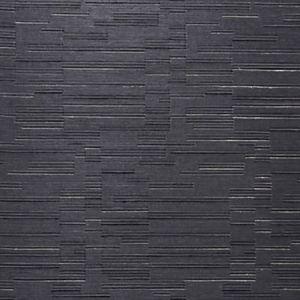 WH0 0004 6448 RABANE Charbon Scalamandre Wallpaper