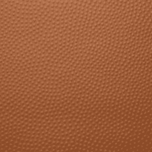 WH0 00053315 EMBOSSE Orange Scalamandre Wallpaper