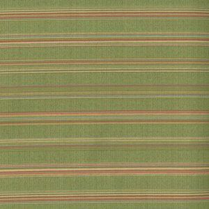 WHARTON Kiwi Norbar Fabric