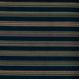 WHARTON Lake Norbar Fabric