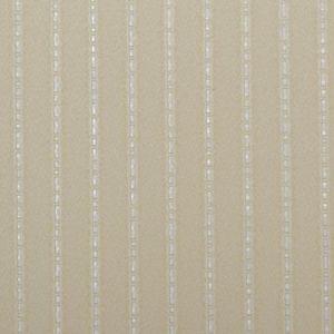 WHF1508 MADDEN Khaki Winfield Thybony Wallpaper