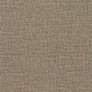 WHF1525 RADIATE Quartz Winfield Thybony Wallpaper