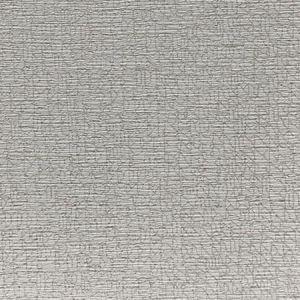 WHF1526 RADIATE Powder Winfield Thybony Wallpaper