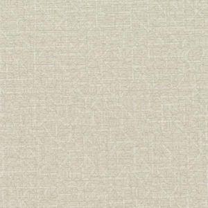 WHF1527 RADIATE Feather Winfield Thybony Wallpaper