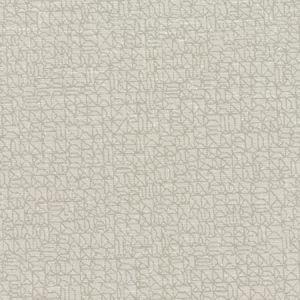 WHF1528 RADIATE Fog Winfield Thybony Wallpaper