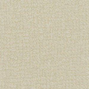 WHF1530 RADIATE Dune Winfield Thybony Wallpaper
