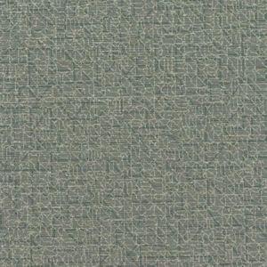 WHF1535 RADIATE Bay Winfield Thybony Wallpaper