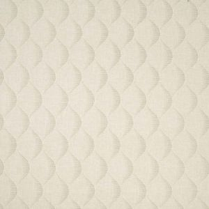 WHISKEY RIVER Ivory Carole Fabric