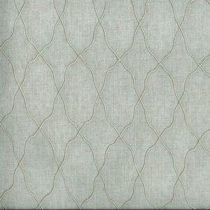 WILCOX Linen Norbar Fabric