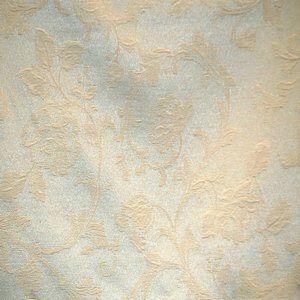 WILDCAT Cream Norbar Fabric