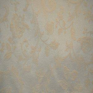 WILDCAT Eggshell Norbar Fabric