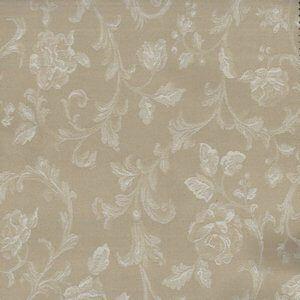 WILDCAT Pearl Norbar Fabric