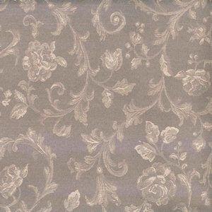 WILDCAT Platinum Norbar Fabric