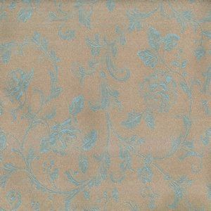 WILDCAT Robin Norbar Fabric