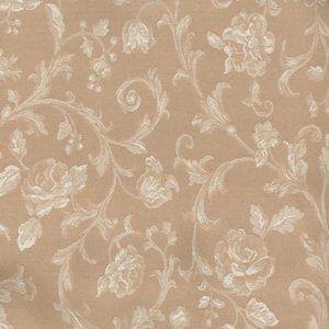 WILDCAT Sand Norbar Fabric