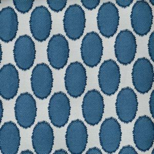 WILMA Porcelain 345 Norbar Fabric