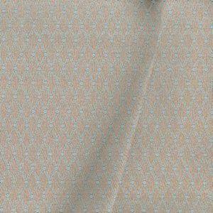 WILMET Robin Norbar Fabric