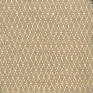 WILMET Sand Norbar Fabric