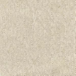 WINCHESTER Cream Norbar Fabric