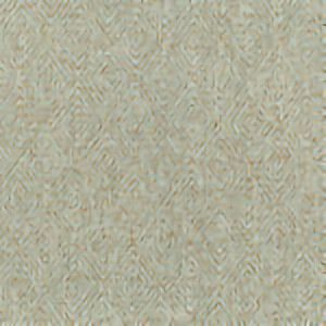 WINCHESTER Mist Norbar Fabric