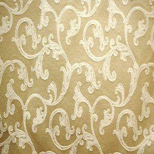 WINETTE Cream Norbar Fabric