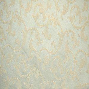 WINETTE Eggshell Norbar Fabric