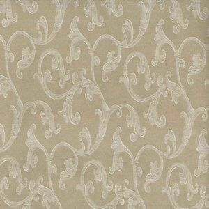 WINETTE Pearl Norbar Fabric
