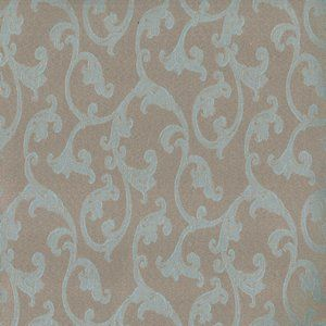 WINETTE Robin Norbar Fabric