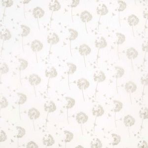 WISH AWAY Taupe Carole Fabric