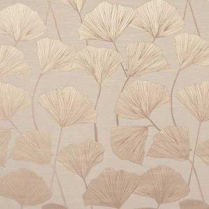 WITH A WAVE Tuscan Carole Fabric