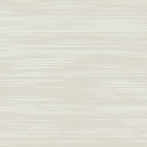 WMA ST000911 CARRARA Frost Scalamandre Wallpaper