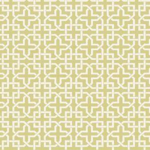 WNM 0001INFI INFINITY Wheat Scalamandre Wallpaper