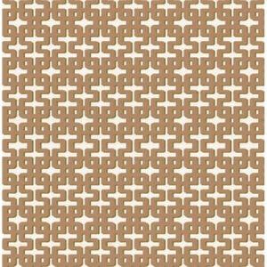 WNM 0002CMAI CHIANG MAI Sonoran Scalamandre Wallpaper