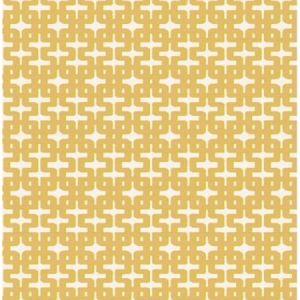 WNM 0003CMAI CHIANG MAI Zoso Scalamandre Wallpaper