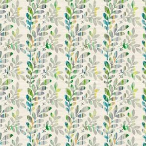 WNM 0003RIES TUILERIES Verdure Scalamandre Wallpaper