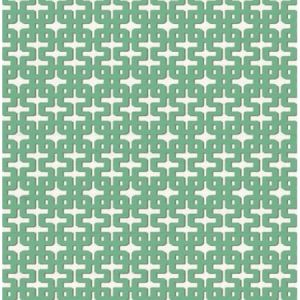 WNM 0004CMAI CHIANG MAI Trousdale Scalamandre Wallpaper