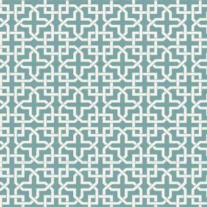 WNM 0004INFI INFINITY Montecito Scalamandre Wallpaper