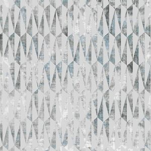 WNM 0005TRIO TRION Opulence Scalamandre Wallpaper