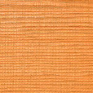 WNM 0064META METALLICA GRASSCLOTH Tangiers Scalamandre Wallpaper