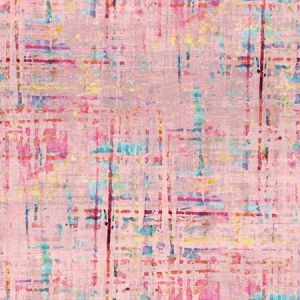 WNM 1003COCO COCO Pink Scalamandre Wallpaper