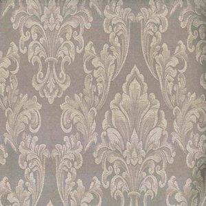 WOMACK Platinum Norbar Fabric