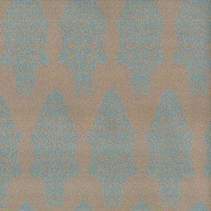 WONDROUS Robin Norbar Fabric